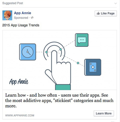 How to Get Results From Facebook Ads on a Budget | Facebook for Business Marketing | Scoop.it