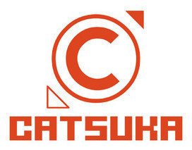 :: CATSUKA ::   World Wide Web in my life   Scoop.it