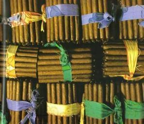 Préambule - Découvrir le cigare - Le cigare | Carpediem, art de vivre et plaisir des sens | Scoop.it