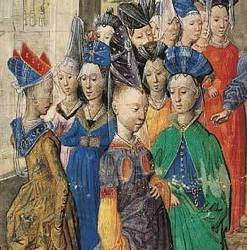 History of the Renaissance in Europe: A rebirth, renewal, rediscovery | Year 8 History - Renaissance | Scoop.it