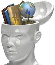 What is Intellectual Property? - IPWatchdog.com | Patents & Patent Law | A New Paradigm of Development | Scoop.it