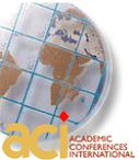 Electronic Journal of Research in Educational Psychology :: Vol. 10 (1)-Nº Online: 26 (1/04/2012) | Revistas de educación matemática | Scoop.it