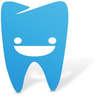 Experts of Pediatric Dentistry in Brooklyn | brooklyn-smiles | Scoop.it