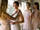 The bridesmaid dress nightmare ends — with online rentals - Yahoo Finance (blog) | Wedding | Scoop.it