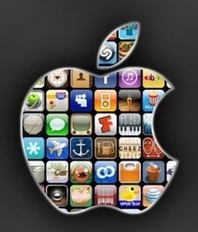 iphone and android app developers   Agicent   Scoop.it