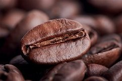 Cracking the code for a perfect coffee › News in Science (ABC Science) | Erba Volant - Applied Plant Science | Scoop.it