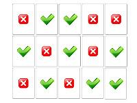 10 clés du manager motivant [1/2] - Kolibri Coaching | Coaching de dirigeants | Scoop.it