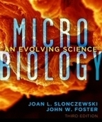 MicrobeWiki | Exploring Life Course Resources | Scoop.it