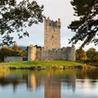 Haugh Ireland