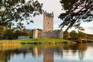 Ireland's top ten free tourist attractions - PHOTOS | Haugh Ireland | Scoop.it