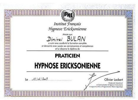 Hypnose Nancy 54000 | Wix.com | HYPNOTHERAPEUTE LE HAVRE | Scoop.it