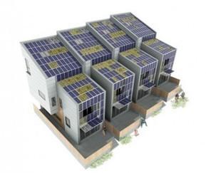 Case a energia zero, a Boston sono low-cost | Edifici a Energia Quasi Zero | Scoop.it