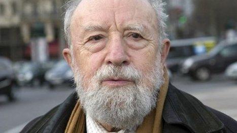 L'écrivain Michel Butor, né à Mons-en-Baroeul, est décédé - France 3 Nord Pas-de-Calais | Culture à la ferme | Scoop.it