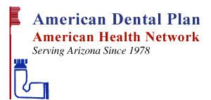 American Dental Plan  -  1645 E. Bethany Home Rd. Phoenix, AZ, 85016 | Individual Dental Insurance | Scoop.it