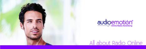 Audioemotion News Marzo 2015   Audioemotion Online Radio   Scoop.it