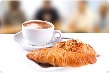Petit-déjeuner de la com le 28 février à Toulouse | Toulouse networks | Scoop.it
