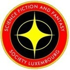 SF fandom in Luxembourg – Europa SF – The European Science Fiction portal | Pantapuff | Scoop.it