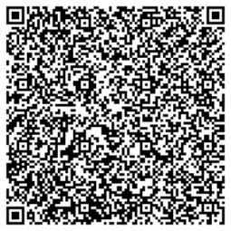 Blog de Eduardo: Códigos QR para las Clases de Matemáticas | Recull diari | Scoop.it