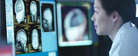 Comment la technologie change le secteur de la santé | Innovation & Technology | Scoop.it