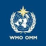 World Meteorological Organization | Chris' Regional Geography | Scoop.it
