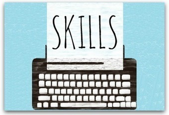 10 ways to improve your writing skills—quickly | Reading and Writing | Scoop.it
