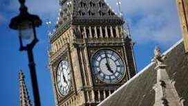 The year ahead at Westminster - BBC News | Parliament | Scoop.it