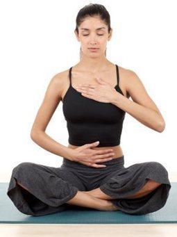 Comment se relaxer - Techniques de relaxation anti-stress ... | Merveilleux Chevaux | Scoop.it