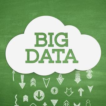 3 Big Data Solutions for Modern Businesses | Big Data & Marketing | Scoop.it