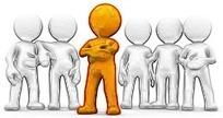 MUDIAM INC Blog: SAP®Payment Card, Credit Card Tokenization Strategy | ach file and ach debit service | Scoop.it