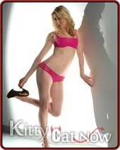 Major Reasons for Price Fluctuations in Hiring Party Strippers | Dallas Adult Entertainment | Scoop.it