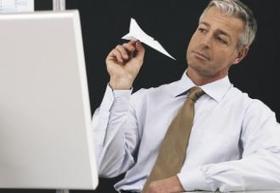Innovationsmanagement: Führungskräfte Risiken IT-Innovationen | Kreativitätsdenken | Scoop.it