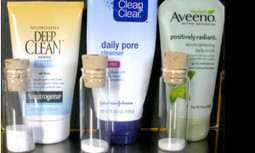 New Jersey Congressman Proposes Federal Microbead Ban   EcoWatch   Scoop.it