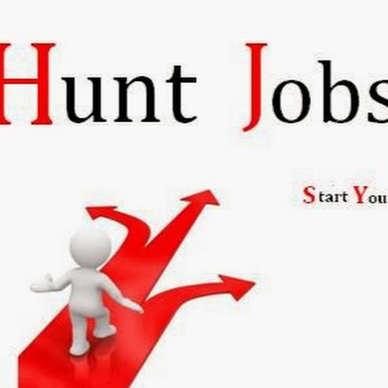 Huntjobz.blogspot.in is updating daily IT and Non IT, BPO, Bank, Today Walk in Jobs/ | Hunt Jobs | Scoop.it