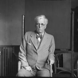 Fight on to save retreat of a broken-hearted Yeats - Independent.ie | The Irish Literary Times | Scoop.it