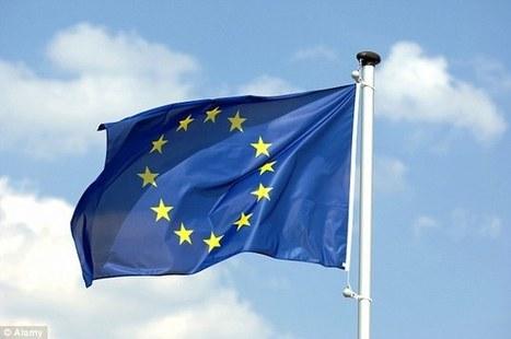 BBC's drama about EU break-up condemned as 'scaremongering propaganda' | News | Scoop.it