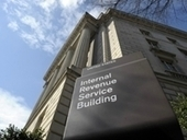 IRS Targeted Pro-Life Group Earlier than Claimed | Thug Government | Scoop.it