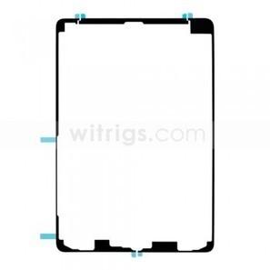 OEM Digitizer Sticker Replacement Parts for Apple iPad Air -Witrigs.com   OEM iPad Air Repair Parts   Scoop.it