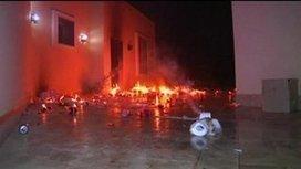 Intelligence agencies faulted for Libya fallout - #Libya #Benghazi #Stevens #CIA #GNC | Saif al Islam | Scoop.it