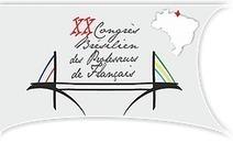 On Partage En Français: XX Congrès Brésilien des Professeurs de Français   FLE info   Scoop.it