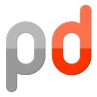 Website   Actualidad   Scoop.it