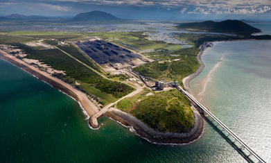 The whopping climate change footprint of two Australian coalmining projects | Farming, Forests, Water, Fishing and Environment | Scoop.it