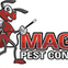 Magic Pest Control (MagicPest) on Twitter | Termite Control Services in Casa Grande | Scoop.it