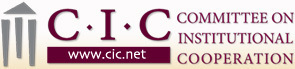 Prestigious Higher Ed Consortium, CIC, Welcomes New University to its Ranks | Library Collaboration | Scoop.it