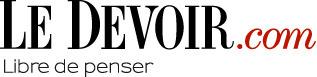Niemeyer vu par Nouvel, Foster, Hadid: «virtuose», «Matisse», «héros»   Le Devoir (Canada)   Amériques   Scoop.it