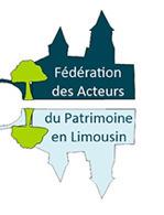 Fédération des Acteurs du Patrimoine en Limousin   Actualités du tourisme, personnes ressources en Châtaigneraie Limousine ... et chez nos voisins   Scoop.it