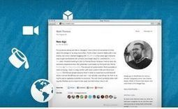 WordPress unveils hosting package for small businesses | PCWorld | pdxtech-info | Scoop.it