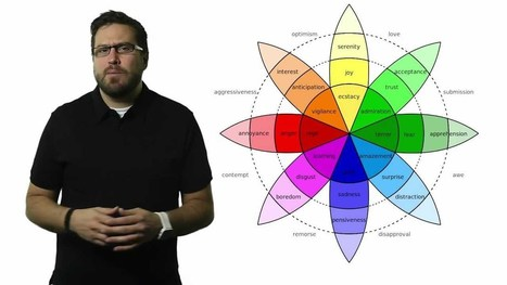 Design Thinking. Bringing Empathy and Collaboration to Your Designs - YouTube | Design Thinking | Scoop.it
