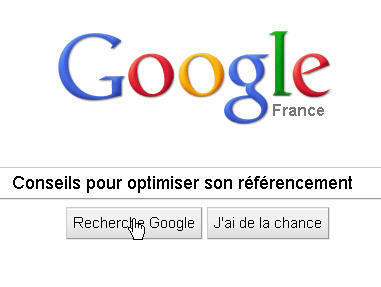 Référencement naturel : les 10 commandements de Google | FS Social Network | Scoop.it