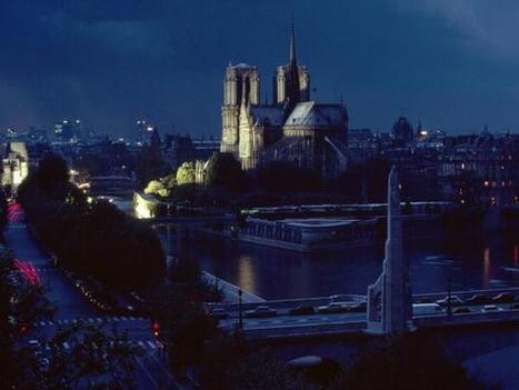 Las mejores Catedrales | Catedrales góticas | Arquitectura Medieval | Scoop.it