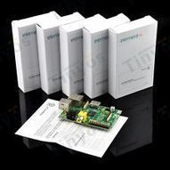 raspberry pi in Computers/Tablets & Networking | eBay | Raspberry Pi | Scoop.it